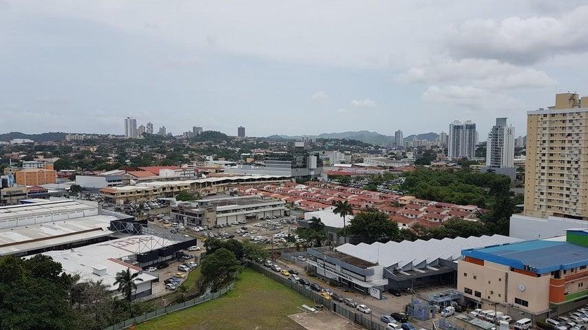 Apartamento Panama>Panama>Via España - Venta:204.000 US Dollar - codigo: 19-8164