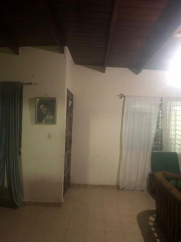 Casa Panama>Panama>Betania - Venta:235.000 US Dollar - codigo: 19-5024