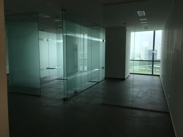 Oficina Panama>Panama>Costa del Este - Alquiler:1.900 US Dollar - codigo: 19-8281