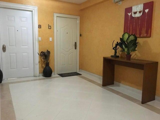 Apartamento Panama>Panama>Punta Pacifica - Alquiler:1.550 US Dollar - codigo: 19-8369
