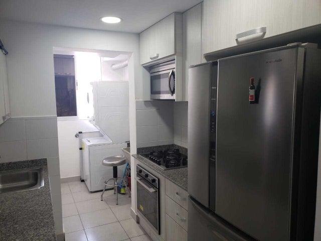 Apartamento Panama>Panama>Parque Lefevre - Venta:145.000 US Dollar - codigo: 19-8509