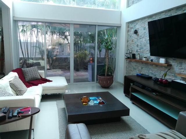 Casa Panama>Panama>Costa Sur - Venta:595.000 US Dollar - codigo: 19-8432