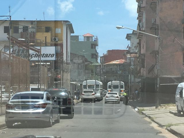 Terreno Panama>Panama>Curundu - Alquiler:1.752 US Dollar - codigo: 19-8449