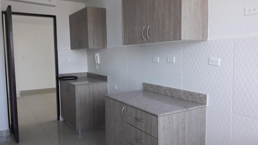 Apartamento Panama>Panama>Obarrio - Venta:278.000 US Dollar - codigo: 19-8456