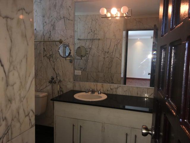 Apartamento Panama>Panama>Obarrio - Venta:329.000 US Dollar - codigo: 19-8501