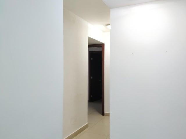 Apartamento Panama>Panama>Punta Pacifica - Alquiler:1.800 US Dollar - codigo: 19-8496