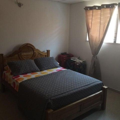 Casa Panama>Panama Oeste>Arraijan - Venta:125.000 US Dollar - codigo: 19-8528