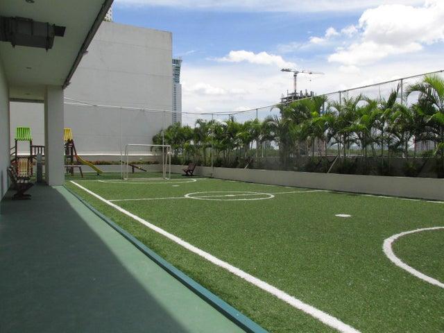 Apartamento Panama>Panama>Costa del Este - Alquiler:3.950 US Dollar - codigo: 19-8531