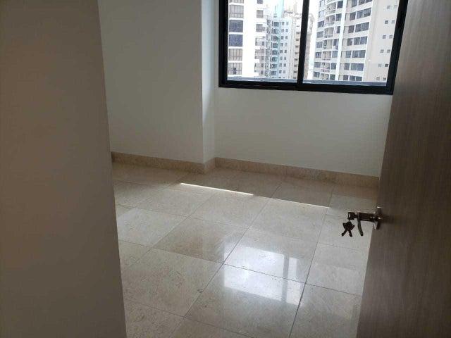 Apartamento Panama>Panama>Paitilla - Alquiler:2.000 US Dollar - codigo: 19-8532