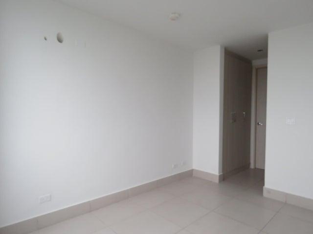 Apartamento Panama>Panama>Betania - Alquiler:1.250 US Dollar - codigo: 19-8533