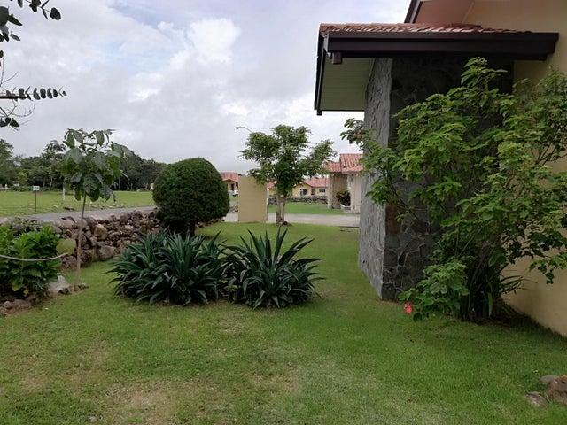Casa Chiriqui>Boquete>Alto Boquete - Alquiler:1.100 US Dollar - codigo: 19-8534