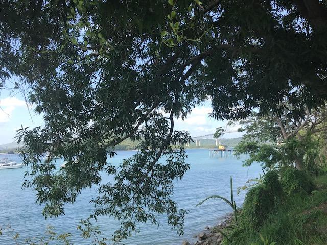 Terreno Panama>Panama>Amador - Venta:1.700.000 US Dollar - codigo: 19-8538