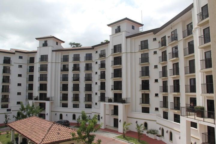 Apartamento Panama>Panama>Clayton - Alquiler:2.550 US Dollar - codigo: 19-8541