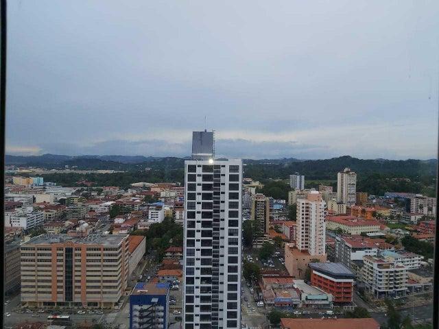 Apartamento Panama>Panama>Bellavista - Venta:222.000 US Dollar - codigo: 19-8540