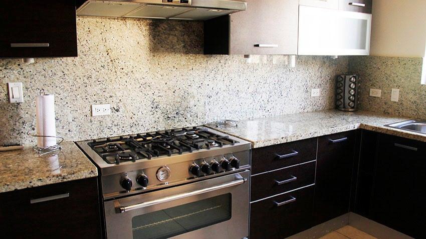 Apartamento Panama>Panama>Clayton - Venta:540.000 US Dollar - codigo: 19-8542