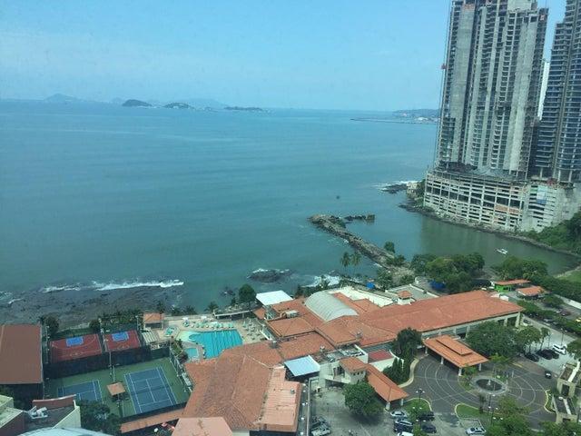 Apartamento Panama>Panama>Punta Pacifica - Venta:728.000 US Dollar - codigo: 19-8545