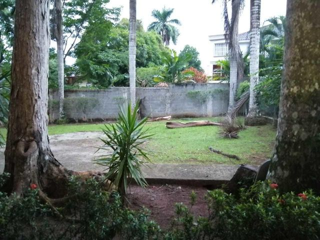 Casa Panama>Panama>Albrook - Alquiler:1.600 US Dollar - codigo: 19-8548