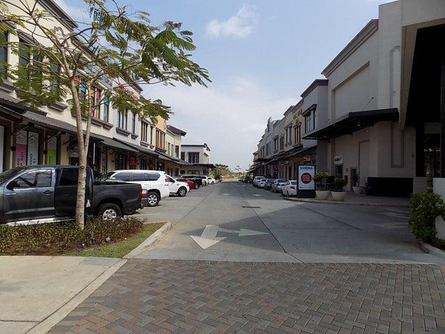 Local comercial Panama>La chorrera>Chorrera - Venta:399.000 US Dollar - codigo: 19-8553