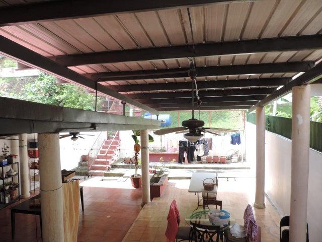 Casa Panama>Panama>Villa de las Fuentes - Venta:350.000 US Dollar - codigo: 19-8555