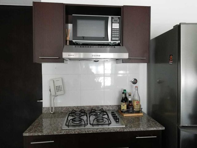 Apartamento Panama>Panama>Ricardo J Alfaro - Alquiler:800 US Dollar - codigo: 19-8556