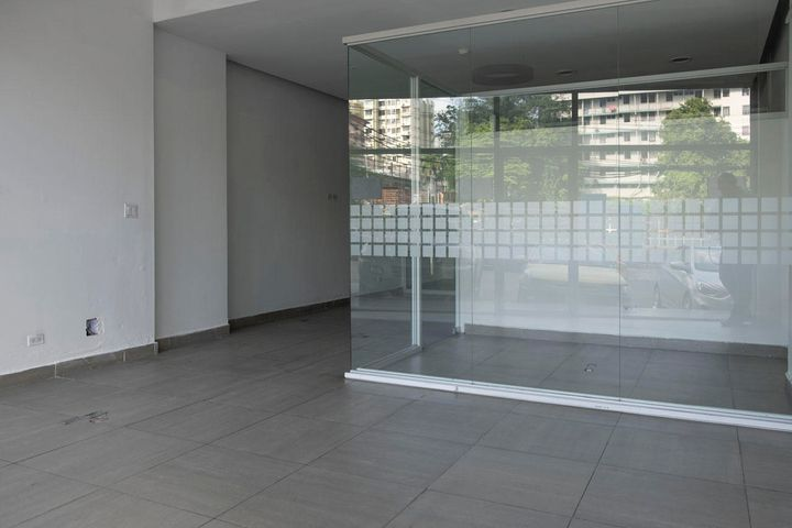 Local comercial Panama>Panama>Bellavista - Alquiler:1.600 US Dollar - codigo: 19-8562