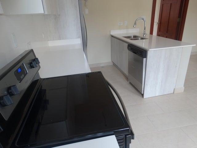 Apartamento Panama>Panama>Casco Antiguo - Alquiler:1.300 US Dollar - codigo: 19-8569