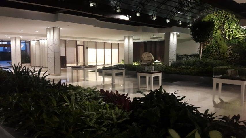 Apartamento Panama>Panama>Punta Pacifica - Venta:1.400.000 US Dollar - codigo: 19-8577