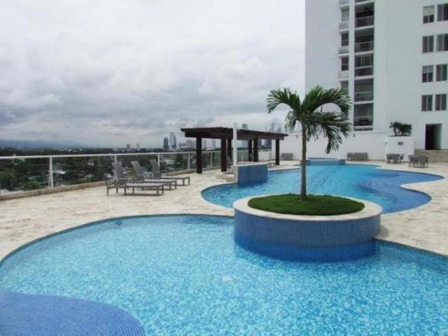 Apartamento Panama>Panama>Coco del Mar - Venta:185.000 US Dollar - codigo: 19-8634