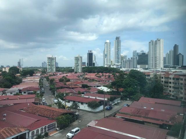 Oficina Panama>Panama>Costa del Este - Alquiler:1.190 US Dollar - codigo: 19-8647