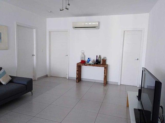 Apartamento Panama>Panama>Coco del Mar - Venta:280.000 US Dollar - codigo: 19-8650