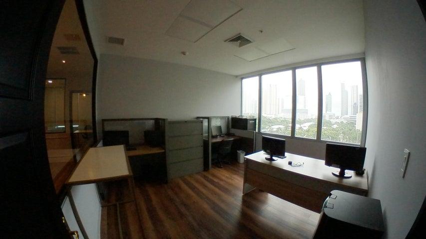 Oficina Panama>Panama>Costa del Este - Venta:895.000 US Dollar - codigo: 19-8667