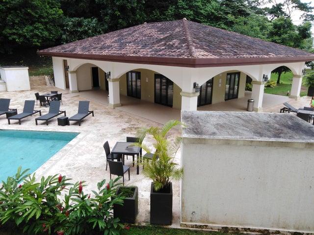 Apartamento Panama>Panama>Albrook - Venta:540.000 US Dollar - codigo: 19-8669