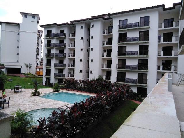 Apartamento Panama>Panama>Albrook - Alquiler:2.500 US Dollar - codigo: 19-8674
