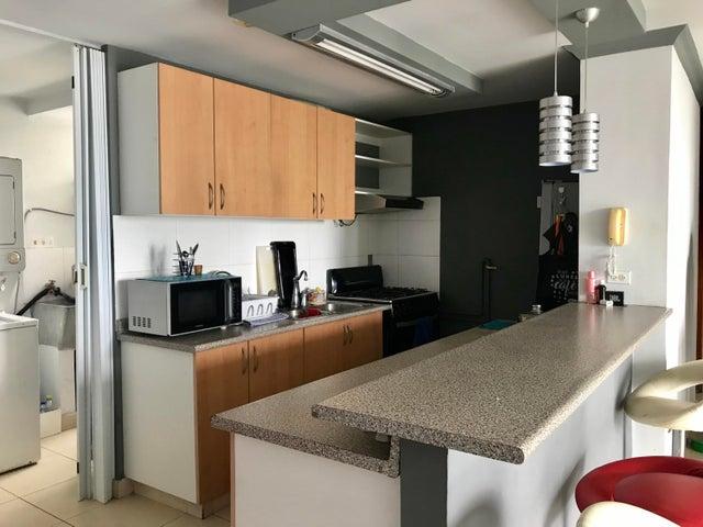 Apartamento Panama>Panama>Transistmica - Venta:135.000 US Dollar - codigo: 19-8676