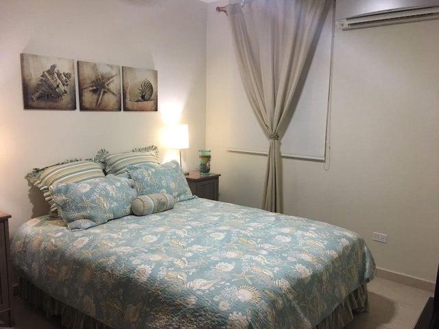 Apartamento Cocle>Rio Hato>Playa Blanca - Venta:305.000 US Dollar - codigo: 19-8677