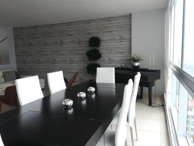 Apartamento Panama>Panama>Costa del Este - Venta:335.000 US Dollar - codigo: 19-8675
