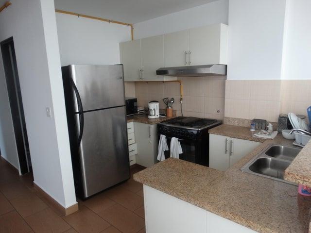 Apartamento Panama>Panama>El Cangrejo - Venta:240.000 US Dollar - codigo: 19-8679