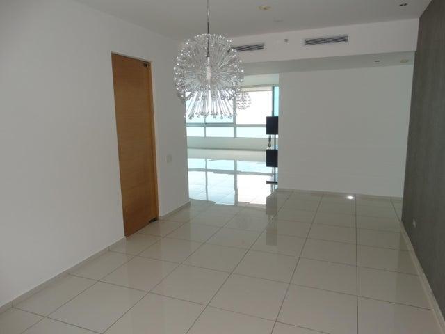 Apartamento Panama>Panama>Costa del Este - Venta:565.000 US Dollar - codigo: 19-8680