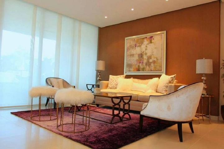 Apartamento Panama>Panama>Costa del Este - Venta:620.000 US Dollar - codigo: 19-8682