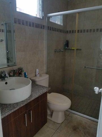 Casa Panama>Panama Oeste>Arraijan - Venta:120.000 US Dollar - codigo: 19-8683