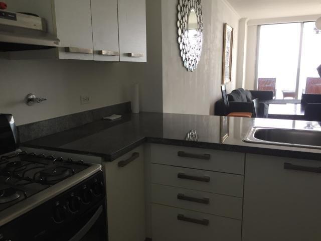 Apartamento Panama>Panama>Avenida Balboa - Alquiler:2.000 US Dollar - codigo: 19-8681