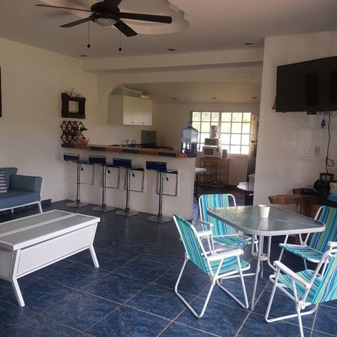 Casa Panama>Chame>Punta Chame - Venta:175.000 US Dollar - codigo: 19-8691