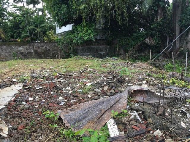 Terreno Panama>Panama>Loma Alegre - Venta:480.000 US Dollar - codigo: 19-8694