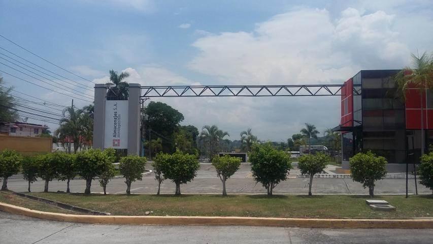 Galera Panama>Panama>Albrook - Alquiler:2.995 US Dollar - codigo: 19-8732