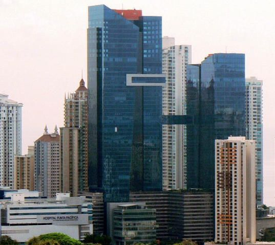 Oficina Panama>Panama>Punta Pacifica - Venta:1.200.000 US Dollar - codigo: 19-8752