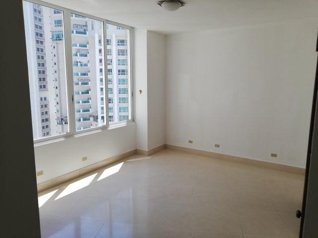 Apartamento Panama>Panama>Punta Pacifica - Venta:1.400.000 US Dollar - codigo: 19-8763