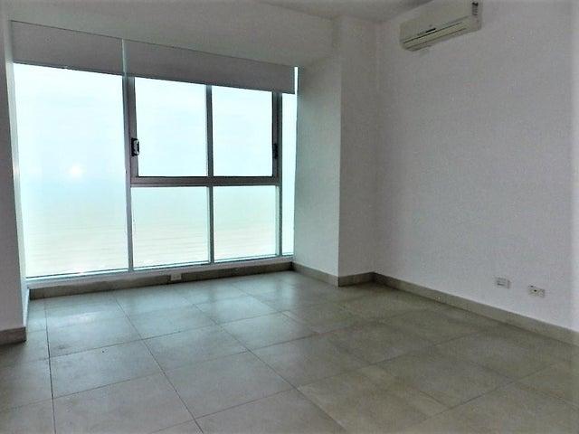 Apartamento Panama>Panama>Costa del Este - Venta:650.000 US Dollar - codigo: 19-8833