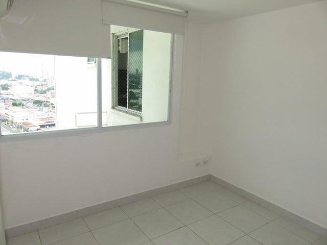 Apartamento Panama>Panama>Edison Park - Venta:132.000 US Dollar - codigo: 19-8785
