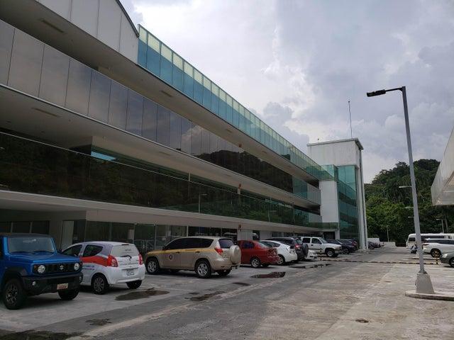 Local comercial Panama>Panama>Albrook - Alquiler:1.814 US Dollar - codigo: 19-8822