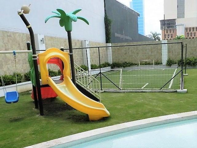 Apartamento Panama>Panama>Costa del Este - Alquiler:3.000 US Dollar - codigo: 19-8835